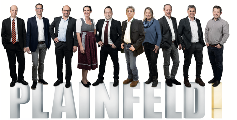 Team Plainfeld